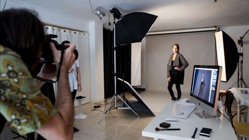 estudio fotografia producto